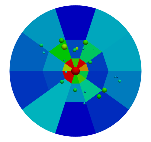 particleCollector_mass