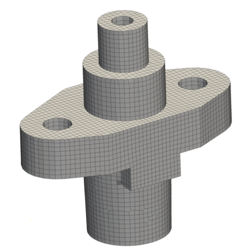 featureEdgeFlange