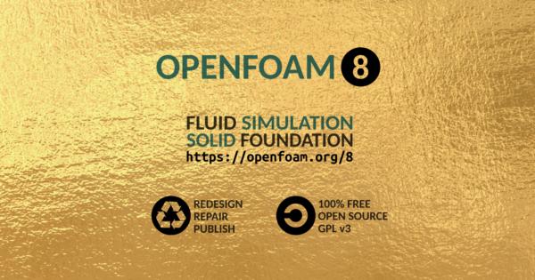 openfoam.org